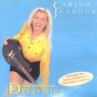 Purchase Carina Jaarnek - Dragkisten