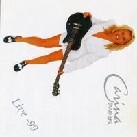 Purchase Carina Jaarnek - Live 1999