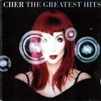 Purchase Cher - The Greatest Hits