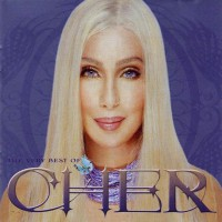 Purchase Cher - The Very Best Of Cher CD1