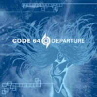 Purchase Code 64 - Departure