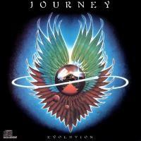 Purchase Journey - Evolution