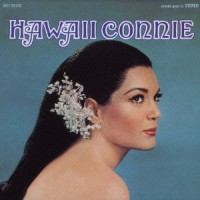 Purchase Connie Francis - Hawaii Connie