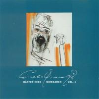 Purchase Cornelis Vreeswijk - Bästa CD2