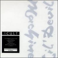 Purchase The Cult - Lil Devil [EP]