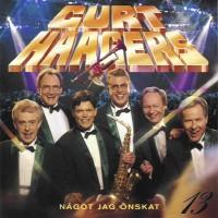 Purchase Curt Haagers - 13 - Något jag önskat