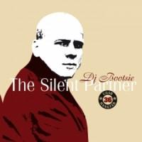 Purchase DJ Bootsie - The Silent Partner