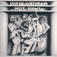 Purchase David Grisman - Hot Dawg