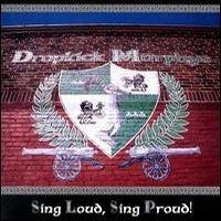 Purchase Dropkick Murphys - Sing Loud, Sing Proud
