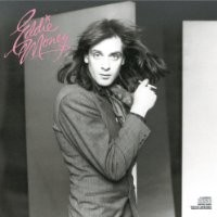 Purchase Eddie Money - Eddie Money