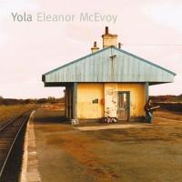Purchase Eleanor Mcevoy - Yola