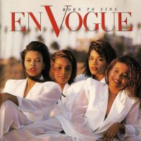 Purchase En Vogue - Born to Sing