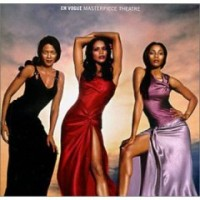 Purchase En Vogue - Masterpiece Theatre