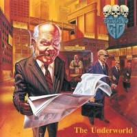 Purchase Evildead - The Underworld