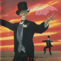 Purchase Gamma Ray - Sigh No More