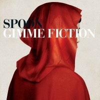 Purchase Spoon - Gimme Fiction