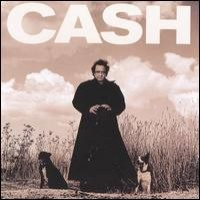 Purchase Johnny Cash - American Recordings