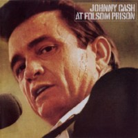 Purchase Johnny Cash - At Folsom Prison (Vinyl)