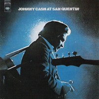Purchase Johnny Cash - At San Quentin