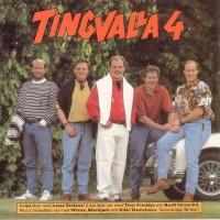 Purchase VA - Tingvalla 4