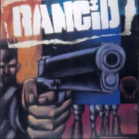 Purchase Rancid - Rancid [1993]