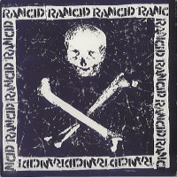 Purchase Rancid - Rancid (2000)