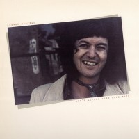 Purchase Rodney Crowell - Ain't Living Long Like This