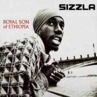 Purchase Sizzla - Royal Son Of Ethiopia