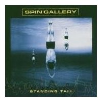 Purchase Spin Gallery - Standing Tall