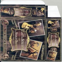 Purchase Stanley Brothers - The Very Best of Bluegrass