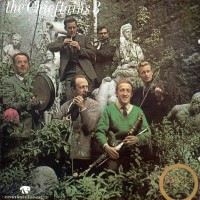Purchase The Chieftains - In the Beginning (Disc 3)