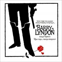 Purchase VA - Barry Lyndon