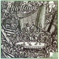 Purchase The Chieftains - The Chieftains 7