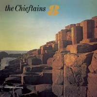 Purchase The Chieftains - Chieftains 8
