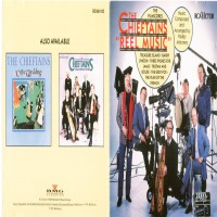 Purchase The Chieftains - Reel Music-The Film Scores