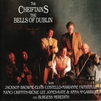 Purchase The Chieftains - The Bells of Dublin