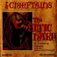 Purchase The Chieftains - The Celtic Harp