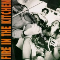Purchase The Chieftains - Fire in the Kitchen