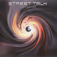 Purchase Street Talk - Destination