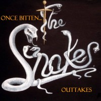 Purchase Snakes, The - Outtakes