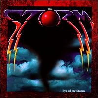 Purchase Storm - Eye Of The Storm