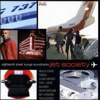 Purchase VA - Thievery Corporation: ESL Soundtracks - Jet Society