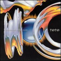 Purchase Toto - Through The Looking Glass