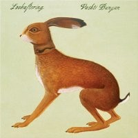 Purchase Vashti Bunyan - Lookaftering