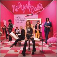 Purchase New York Dolls - One Day It Will Please Us To Remember Even This