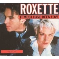 Purchase Roxette - It Must Have Been Love