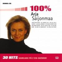Purchase Arja_Saijonmaa - 100%