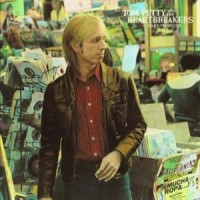 Purchase Tom Petty & The Heartbreakers - Hard Promises