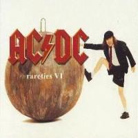 Purchase AC/DC - Rareties VI