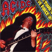 Purchase AC/DC - Tour De Force CD2